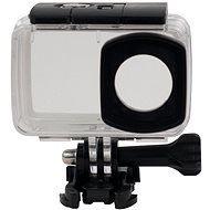 Niceboy puzdro na kameru VEGA 5 pop - Výmenný kryt