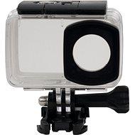 Niceboy puzdro pre kameru VEGA 6 - Výmenný kryt