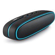 Niceboy SOUNDtube - Bluetooth reproduktor