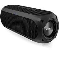 Niceboy RAZE 3 Radion - Bluetooth Speaker