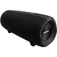 Niceboy RAZE 3 Titan - Bluetooth Speaker
