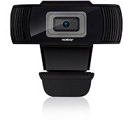 Niceboy STREAM - Webkamera
