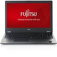 Fujitsu Lifebook U757 vPro kovový - Ultrabook