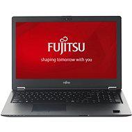 Fujitsu Lifebook U758 kovový - Ultrabook