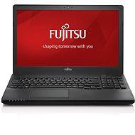 Fujitsu Lifebook A556/G - Notebook