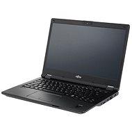 Fujitsu Lifebook E448