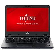 Fujitsu Lifebook E548 - Notebook