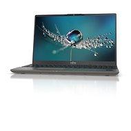 Fujitsu Lifebook U7511 - Ultrabook