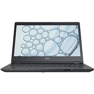 Fujitsu Lifebook U7410 - Ultrabook