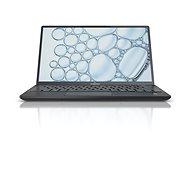 Fujitsu Lifebook U9311