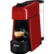 NESPRESSO De'Longhi EN 200 R ESSENZA PLUS - Kávovar na kapsuly