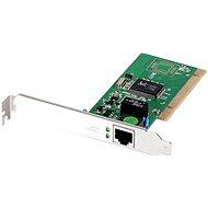 Edimax EN-9235TX-32 V2 - Sieťová karta