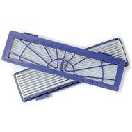 Neato Botvac High Performance filter (2 ks) - Príslušenstvo