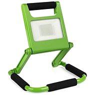 Smartwares LED pracovné svetlo dobíjacie - Svietidlo LED