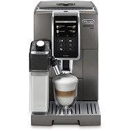 De'Longhi ECAM 370.95 T - Automatický kávovar