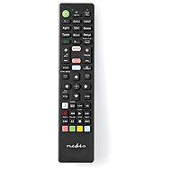 NEDIS pre TV Sony - Diaľkové ovládanie