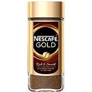 NESCAFÉ Gold Original, 100g - Coffee