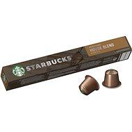 Starbucks® by Nespresso® House Blend 10 ks - Kávové kapsuly
