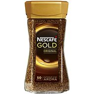 Nescafe, GOLD Jar Ergos 100 g