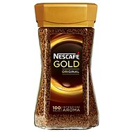 Nescafe, GOLD Jar Ergos 200 g