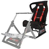 Next Level Racing Seat Add On - Pretekárska sedačka
