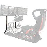 Next Level Racing Monitor Stand - Držiak
