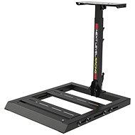 Next Level Racing Wheel Stand Racer - Herný doplnok
