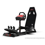 Pretekárska sedačka Next Level Racing Challenger Simulator Cockpit