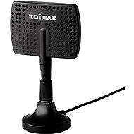 Edimax EW-7811DAC - WiFi USB adaptér
