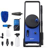 Nilfisk Core 140 PowerControl IH Premium car wash - Vysokotlakový čistič
