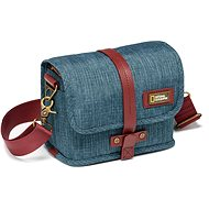 National Geographic AU Bellybag (AU2250)