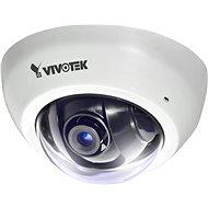 Vivotek FD8166A - IP kamera