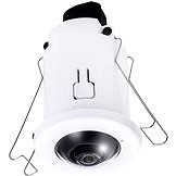 Vivotek FE8182 - IP kamera