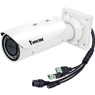 Vivotek IB836BA-HT - IP kamera