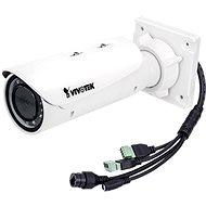 Vivotek IB8382-T - IP kamera