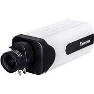 Vivotek IP8166 - IP kamera