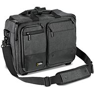 National Geographic WA Backpack 3-Way (W5310) - Fototaška