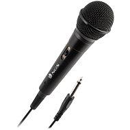 NGS Singerfire - Mikrofón