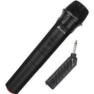 NGS Singerair - Microphone