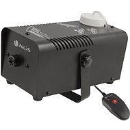 NGS Steamwind - Výrobník