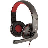 NGS VOX420 DJ