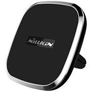Nillkin Wireless charger MC015 - Držiak na mobil