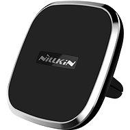 Nillkin Wireless charger II-A Model - Držiak na mobil