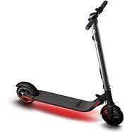 Ninebot by Segway® KickScooter ES2 - Elektrická kolobežka