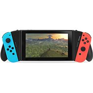 Nitho V-Grip Handle - Nintendo Switch - Accessories