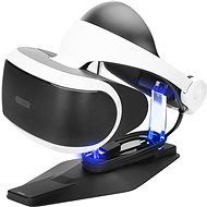 Nitho VR Stand - PS4