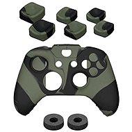 Nitho Gaming Kit Camo – Xbox One - Príslušenstvo