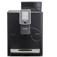 Nivona Caferomantica 1030 - Automatický kávovar