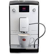 Nivona Caferomantica 778 - Automatický kávovar