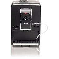 Nivona Caferomatica 841 - Automatický kávovar